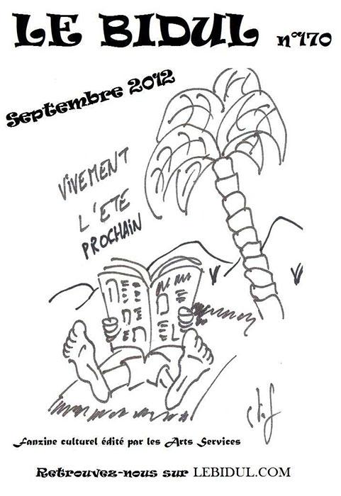 bidul septembre 2012 ext publishers