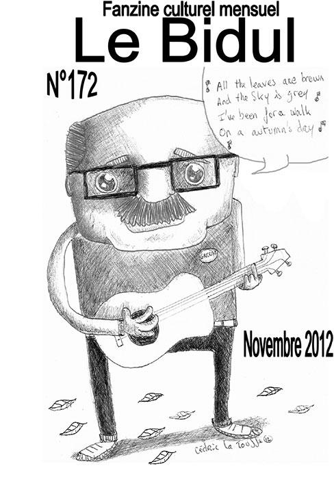 Microsoft Word - Bidul novembre recto 2012.doc