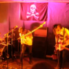 La Peste – Beast // live