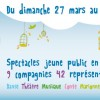 Festival «Au Pays du Môme» 2016