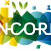 L'Association Concordia