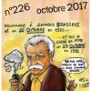 Bidul d'octobre n°226