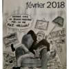 Le bidul n° 230 – février 2018