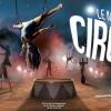Festival Le Mans fait son Cirque #17