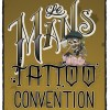 Le Mans Tatoo Convention