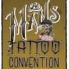 Le Mans Tatoo Convention
