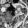 Le Bidul n°243 avril 2019