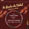 La Fiesta du Bidul : vendredi 21 février 2020
