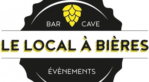 Le Local A Bières