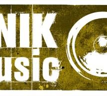 Unik Music : bientôt l'ouverture !