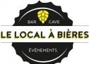 Le Local A Bières