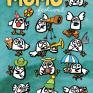 MôMo Festival #13