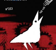 Le Bidul mars n°253